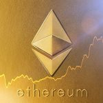 Ethereum Turns Strong Resistance Levels as Cost Eyes $2,000- Retest