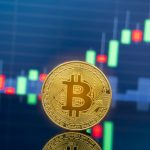 Bitcoin Rate Outlook: Executive Sees BTC/USD At $60,000