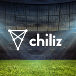 OKEx Notes Chiliz, Makes It Possible For CHZ/USDT and CHZ/BTC Area Trading