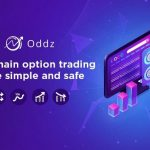 Leading on-Chain Choice Trading Procedure Oddz Financing Announces Its Public Circulation IDO on Polkastarter
