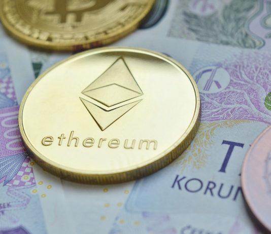 Crypto Market Analysis: 8th March 2021