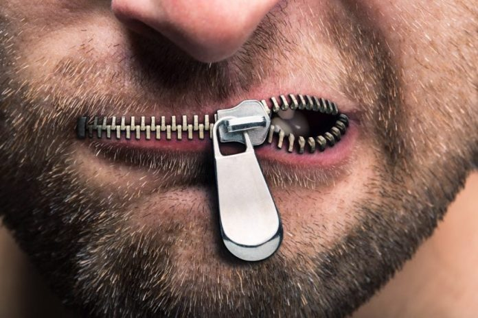Crypto Censorship Strikes Twitter: Top Influencer Accounts Suspended Inexplicably
