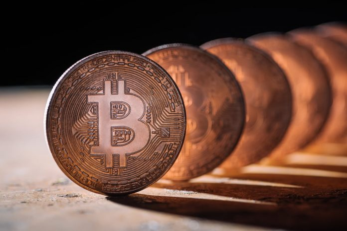 Sovereign Wealth Funds Are All Set to Purchase Bitcoin States Saylor