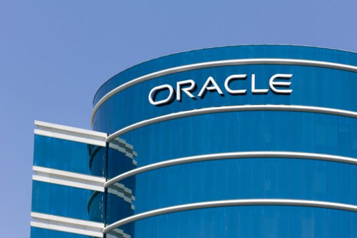 How Oracle Not Purchasing BTC Is Still Bullish For Bitcoin