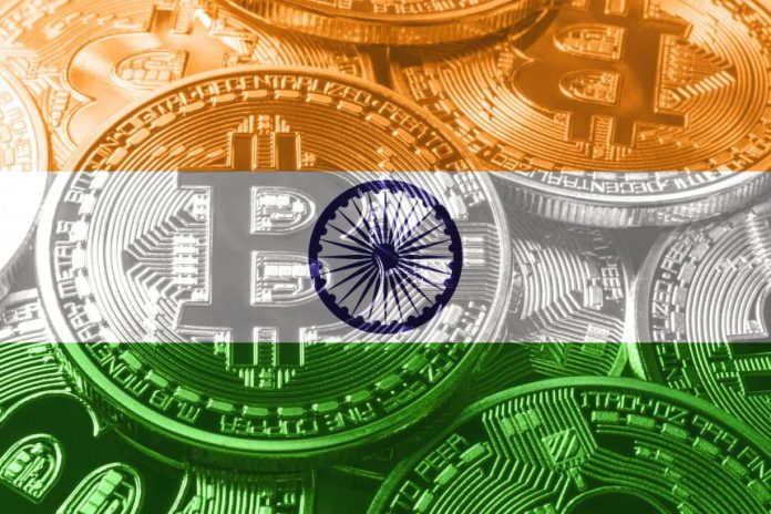 Research Study Reveals Quickly To Be Prohibited India Is 2nd Many Interested Nation In Crypto