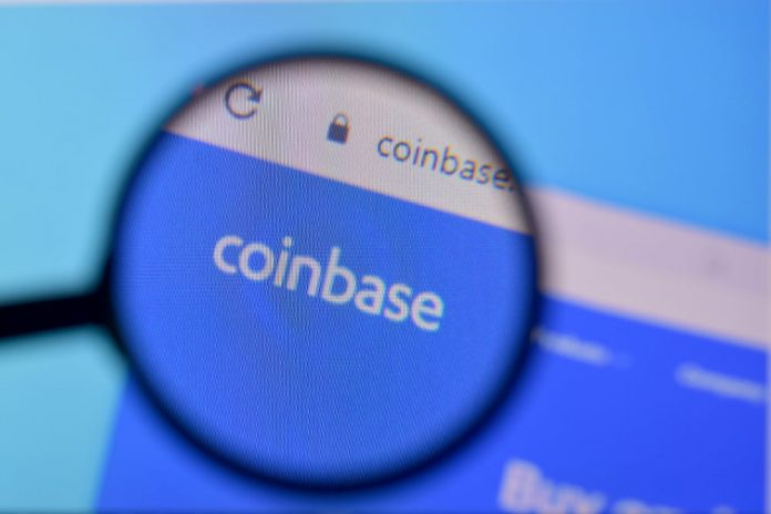 How the CFTC fine on Coinbase might impact future crypto business listing