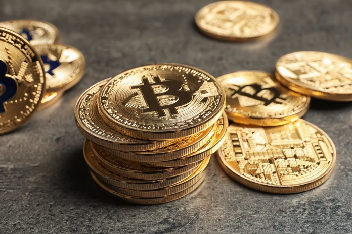 Microsoft carries out survey, would like to know if you utilize Bitcoin