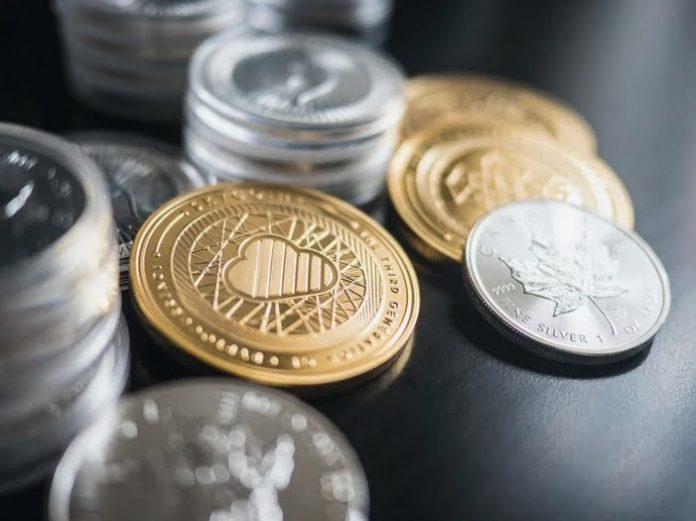 How Filecoin is up 50% in a week and might take more earnings