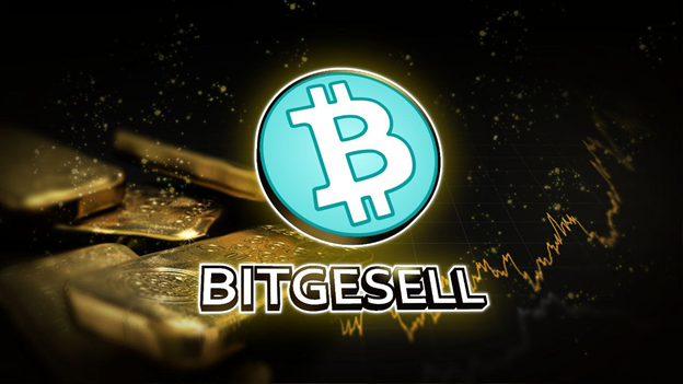 Bitgesell, the New Digital Gold's First Halving Simply Took Place