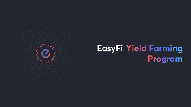 $SIMPLE As ABC: High-Yield Staking Program Introduces on Binance Exchange