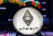 Ethereum rate strikes brand-new all-time high in the middle of crypto market craze