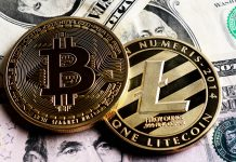 Litecoin Signal Shines, Recommends Drop Versus Bitcoin Is Over