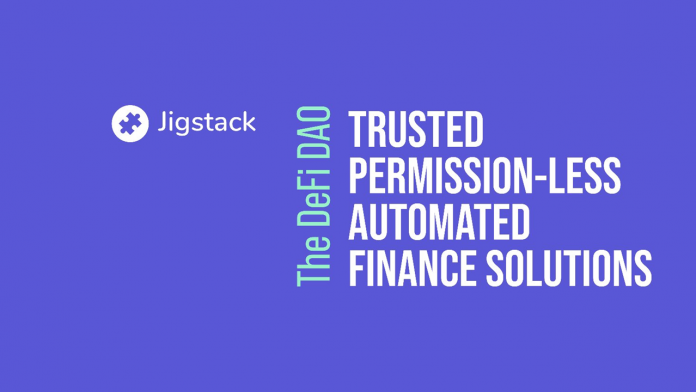 Assessing the Possible of Jigstack's STAK Token