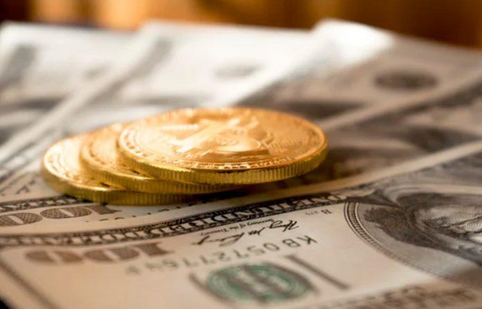 "Why JP Morgan's CEO calls Bitcoin policy a ""severe problem"""