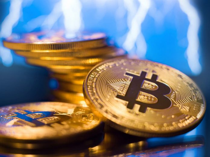 Bitcoin Lightning Network: Cryptocurrency might lastly end up being daily currency as network doubles