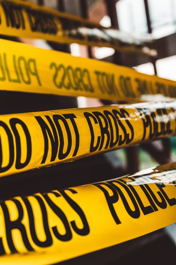 Erik Voorhees: Offering Unregistered Securities is a Comprised Criminal Offense
