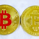 Why Bitcoin might prefer USD supremacy over Digital Yuan