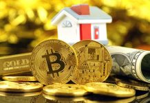 LA Property Magnate Purchases Bitcoin, Accepts BTC For Lease