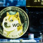 Dogecoin rate quadruples as Elon Musk memes drive cryptocurrency to brand-new record high