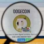 Dogecoin rate rises in spite of Coinbase still not providing trades