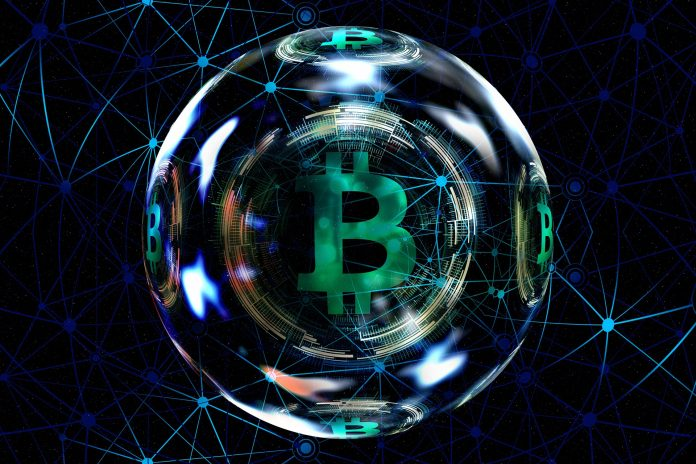 Bitcoin At $100,000: Approximating The Possibility Of 6 Figure BTC In 2021