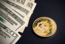 We Need To All Anticipate Consequences When The Music Stops on Dogecoin