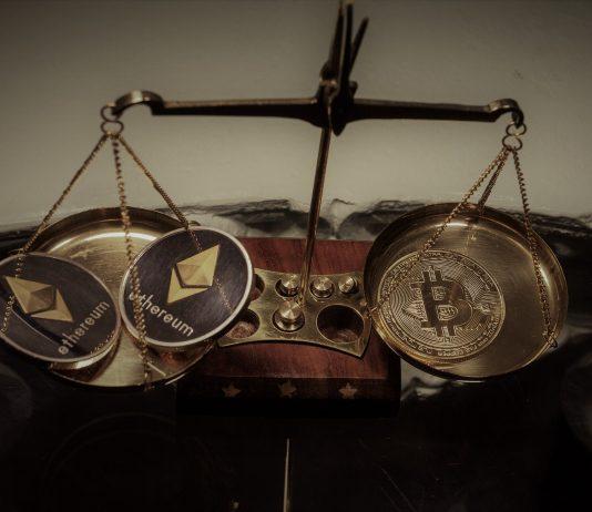 Crypto Market Analysis: 19 th April 2021