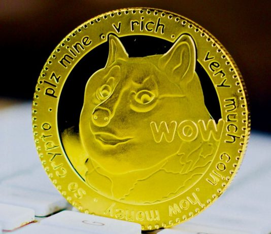 Dogecoin rate: Fans of meme cryptocurrency want to press worth to 69 cents to commemorate '#DogeDay420'