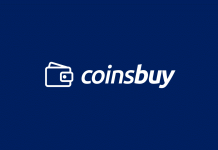 How To Purchase Bitcoin With a Charge Card in Coinsbuy