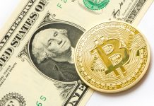 $150 Million In Short Capture Liquidated As Bitcoin Scales Above $53,000