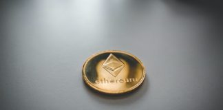 Ethereum Miners Strike Back in Quote to Keep PoW Mining Neighborhood