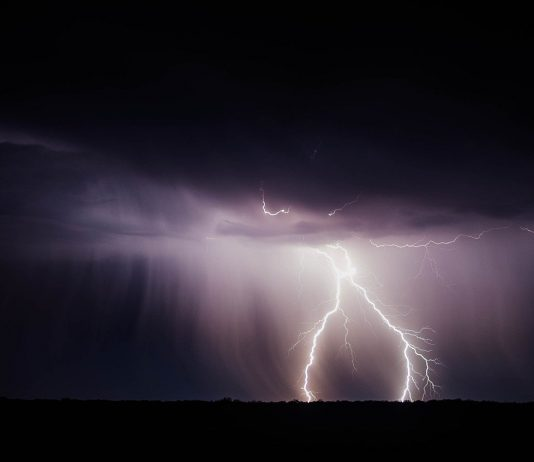 Forget Lightning, Litecoin Will Strike Two Times Versus Bitcoin