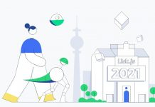 Lisk Reveals Program for Yearly Blockchain Designer Occasion Lisk.js, Happening May 21 st-22 nd