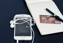 Square Incomes Triple, Fueled By Bitcoin Purchases