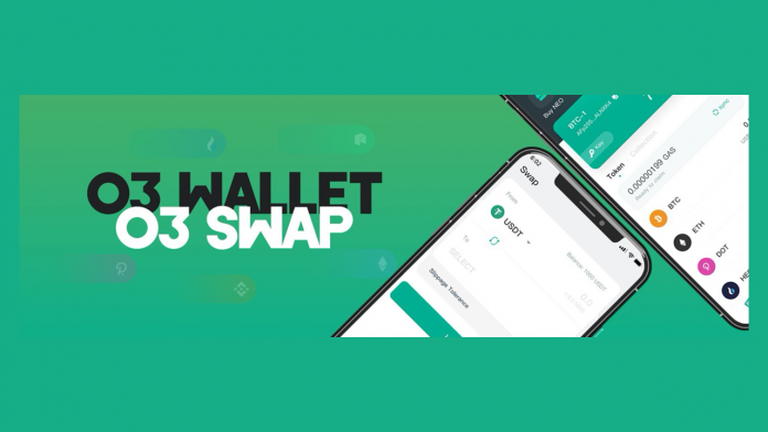 O3 Swap Redefines DeFi with Enhanced, Effective and Affordable Cross-Chain Crypto Swap Capabilities