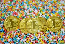 """Crypto Expert: Purchasing Litecoin Now Resembles """"2020 Ethereum"""""""