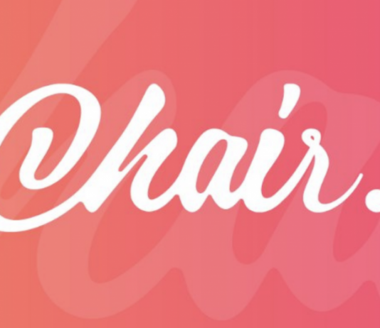 Chair.Finance Debuts Groundbreaking First DEX For Energy NFTs