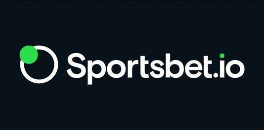 Sportsbet.io and Toolbox FC Introduce New Increased Truth Matchday Program