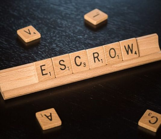 The Ultimate Guide to utilizing a Bitcoin Escrow Service