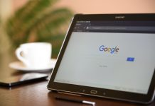 Google Changes Crypto Advertisement Policy