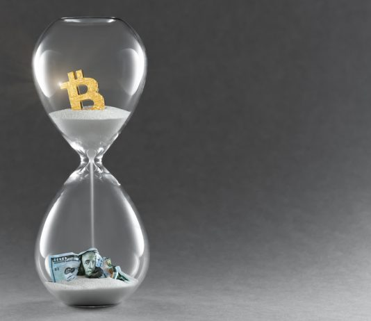Why Bitcoin Rate Might Be Predestined To Backtrack To $14 K