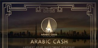 DeFi Task Arabic Money Provides a Shelter Throughout Correction. Last Round of Personal Sale