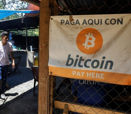 Bitcoin: Which nations could follow El Salvador by making it legal tender?