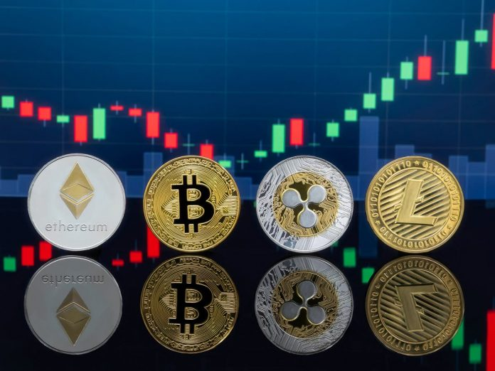 Bitcoin rate – live: Ethereum and dogecoin sign up with crypto get better after El Salvador embraces BTC as currency