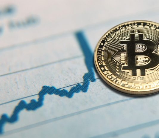 Bitcoin rate soars after worldwide regulator proposes very first guidelines for banks to hold crypto