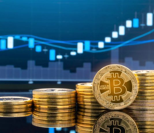 Bitcoin rate – live: Crypto market rises as El Salvador exposes prepare for 100% sustainable mining