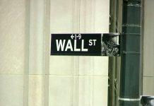 Kraken Reconsidering IPO