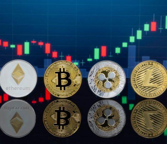 Bitcoin cost – live: Crypto market awaits balance after disorderly week