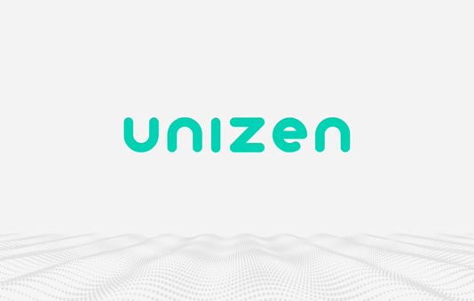 BNY Mellon's James Taylor Uses up New Function with Unizen Exchange