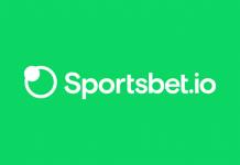 Sportsbet.io Commemorates Euro 2020 With One Million Euros in Prizes
